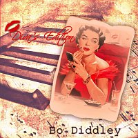Bo Diddley – Diva's Edition