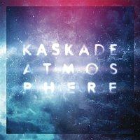 Kaskade – Atmosphere