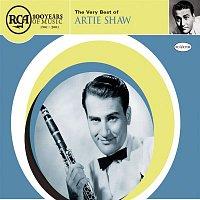 Artie Shaw & His Orchestra, Artie Shaw – Very Best Of Artie Shaw