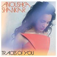 Anoushka Shankar – Traces Of You