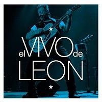 León Gieco – El Vivo De Leon