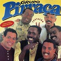 Grupo Pirraca – Tentacao