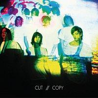 Cut Copy – In Ghost Colours