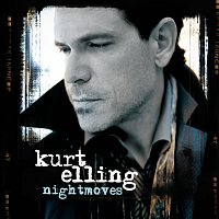 Kurt Elling – Nightmoves