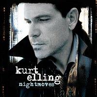 Kurt Elling – Nightmoves