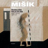 Vladimír Mišík, ETC... – Životní režim - Bigbít 1976-2010