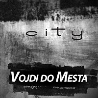City – Vojdi do Mesta