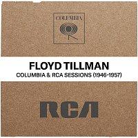 Floyd Tillman – Columbia & RCA Sessions (1946-1957)