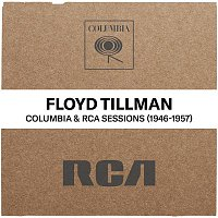 Floyd Tillman – Columbia & RCA Sessions (1946-1957)