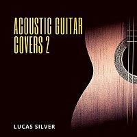 Přední strana obalu CD Acoustic Guitar Covers 2