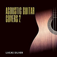 Acoustic Guitar Covers 2