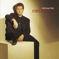 Michael Ball – First Love