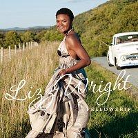Lizz Wright – Fellowship