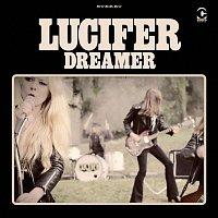 Lucifer – Dreamer