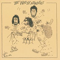 The Who – The Who By Numbers