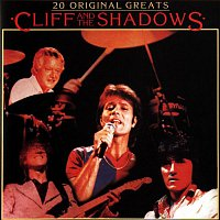 Cliff Richard, The Shadows – 20 Original Greats