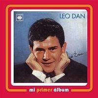 Leo Dan – Leo Dan