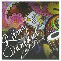 Amelina – Ritma Dangdut & Etnik