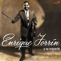 Orquesta Enrique Jorrin – Orquesta Enrique Jorrin (Remasterizado)