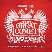 Natasha, Pierre, the Great Comet of 1812 – Natasha, Pierre And The Great Comet Of 1812 (Original Cast Recording)