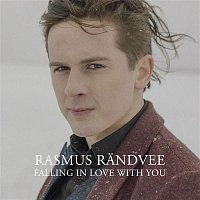 Rasmus Randvee – Falling in Love with You