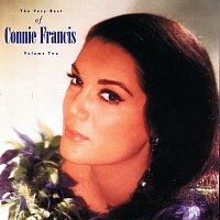 Connie Francis – The Very Best Of Connie Francis Vol.2