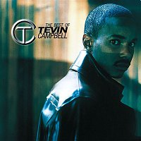 Tevin Campbell – The Best Of Tevin Campbell
