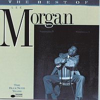 Lee Morgan – The Best Of Lee Morgan