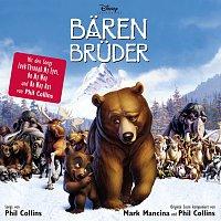 Různí interpreti – Brother Bear Original Soundtrack