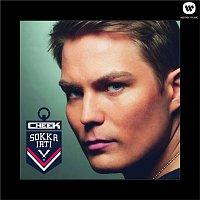 Cheek – Sokka irti