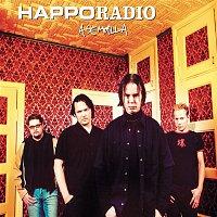 Happoradio – Asemalla
