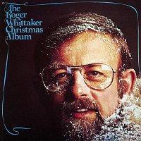Roger Whittaker – Christmas With Roger Whittaker
