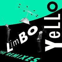Yello – Limbo [The Remixes]