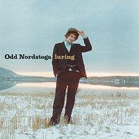 Odd Nordstoga – Luring