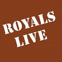 Royals – Royals