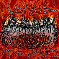 Voivod – The Wake