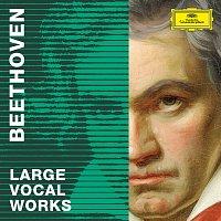Různí interpreti – Beethoven 2020 – Large Vocal Works