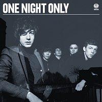 One Night Only [International Version]