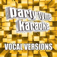 Party Tyme Karaoke – Party Tyme Karaoke - Variety Hits 1 [Vocal Versions]