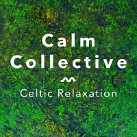 Calm Collective – The Mist Of Time Pt. 1