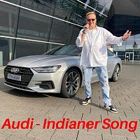 Dieter Hause – Audi - Indianer Song
