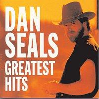 Dan Seals – Greatest Hits