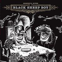 Okkervil River – Black Sheep Boy & Appendix