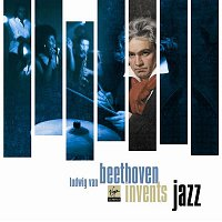 Various Artists.. – Beethoven invents Jazz