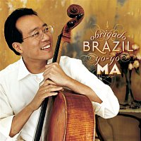 Yo-Yo Ma – Obrigado Brazil