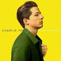 Charlie Puth – Nine Track Mind