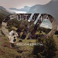 DLD – Futura (Edición Especial [En Vivo])