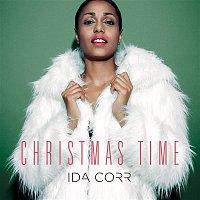 Ida Corr – Christmas Time