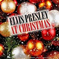 Elvis Presley – At Christmas