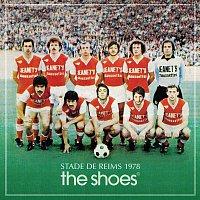 The Shoes – Stade de Reims 1978 - EP